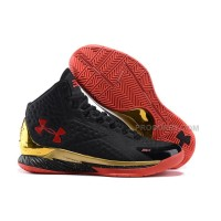 Women Sneakers Under Armour Curry 202 Discount