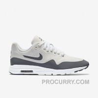 WoMen's Nike Air Max 1 Ultra Moire Discount 229787