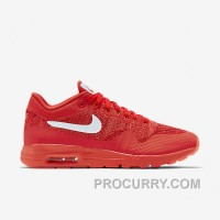 WoMen's Nike Air Max 1 Ultra Flyknit Top 229795