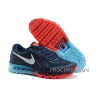 Men's Nike Air Max 2014 Discount 228481