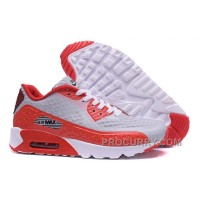 Men's Air Max 90 Nike Xmas Deals