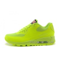 Men's Nike Air Max 90 HYP Authentic 228647