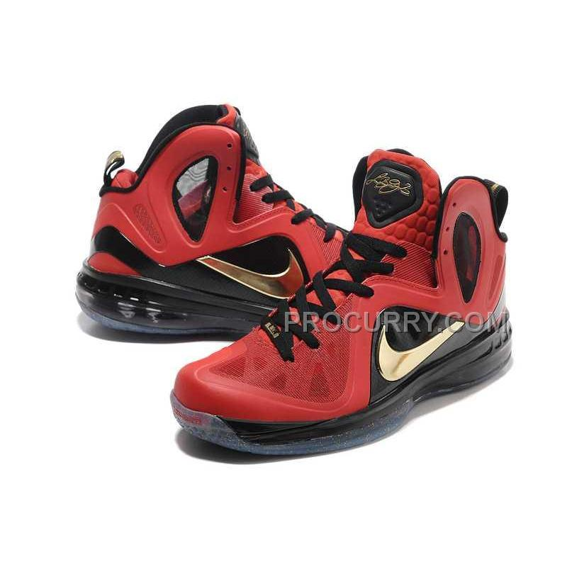 official photos 20c93 8731d ... Nike Free Run Shoes at Foot Locker. female lebron 9 for sale
