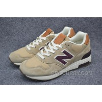 New Balance M1400DK Original Women Men Online