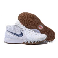 Nike Kyrie 1 Uncle Drew New Release