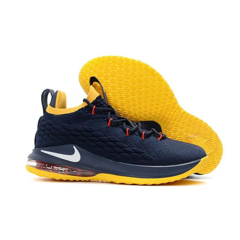 7558c7d3e263 USD  77.01  269.54. Best Men Nike LeBron 15 Basketball Shoes ...