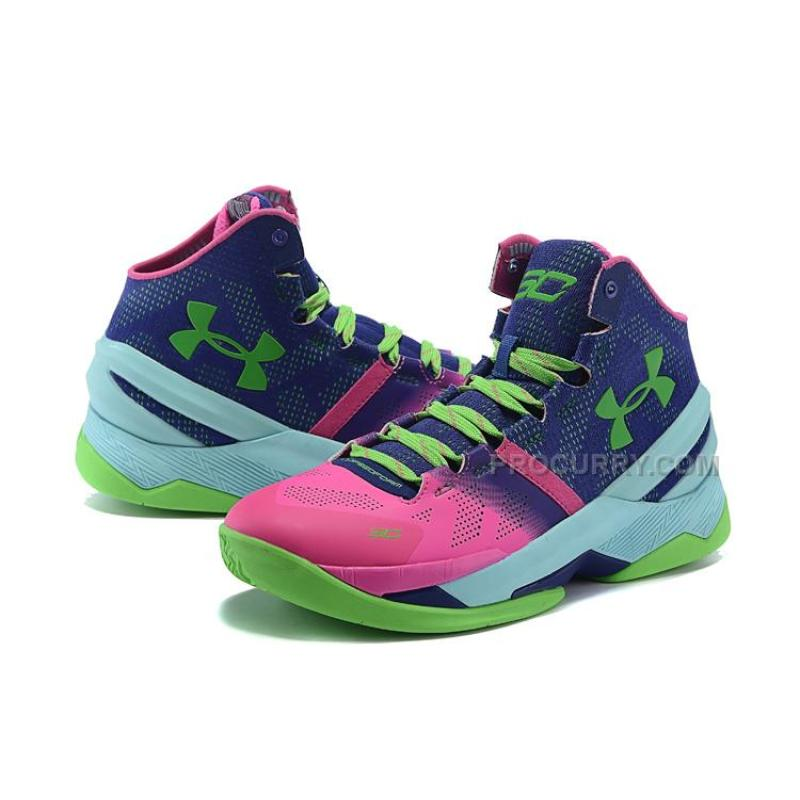 99bb9b843bd stephen curry shoes 5 kids shoes cheap   OFF46% The Largest Catalog ...