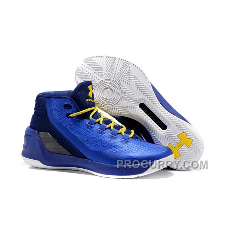 e84aa80f6149 stephen curry shoes 5 36 kids cheap   OFF30% The Largest Catalog Discounts